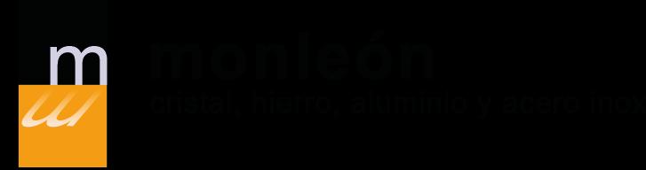 Monleón Metales